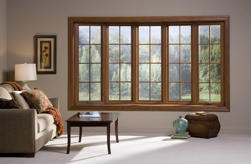 bay and bow windows prices cost installation bay window bow window cost bow windows cost window prices quotes