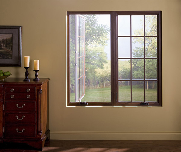 Casement Windows In Conroe Casement Windows In Katy