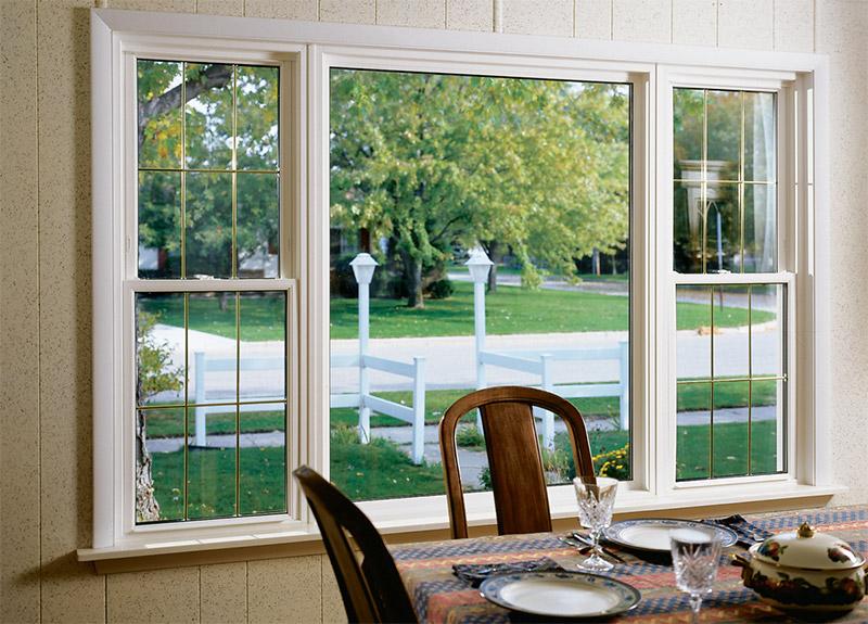Single Hung Windows In Katy Single Hung Windows In Conroe